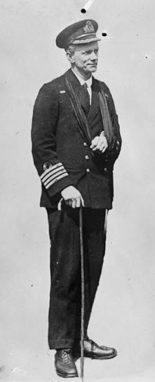 Capt.-Alfred-Carpenter-Zeebrugge