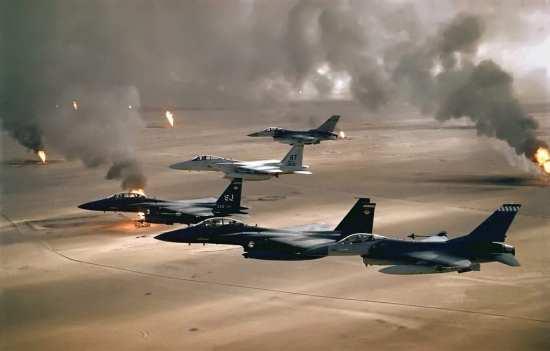 Desert-Storm-4th-fighter-wing