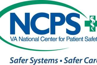 NCPS