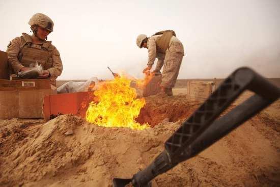 trash-burn-pit