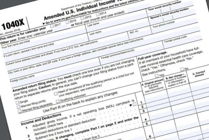 Refund-for-Taxes