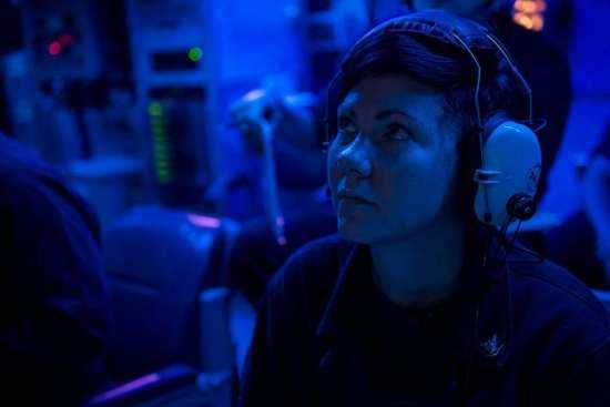 BTO Persistent Aquatic Living Sensors DARPA web