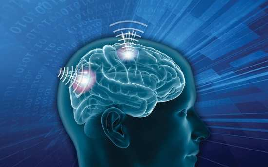 Next generation nonsurgical neurotechnology DARPA web