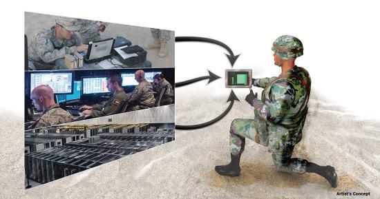 SHARE graphic DARPA web