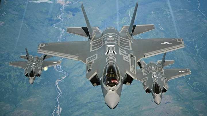 F-35 disruptive DARPA web