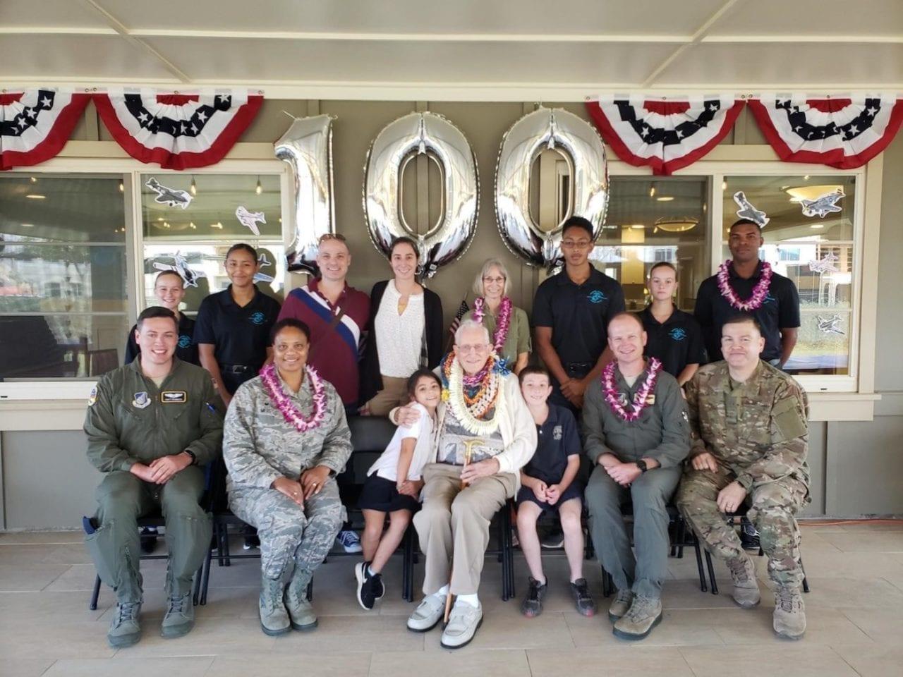 National Vietnam Veterans Day Photo Gallery | Defense Media