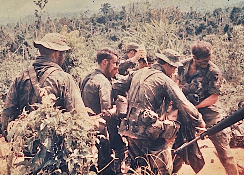 National Vietnam Veterans Day Photo Gallery   Defense Media