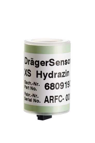 Hydrazine Use in the Military | Defense Media Network
