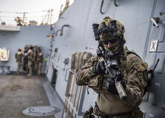 Top Military Shots DEC 5, 2019 | Photo Gallery