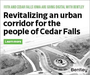 https://www.bentley.com/en/goingdigital/foth?utm_source=usace.army.mil&utm_medium=affiliate&utm_campaign=rd-going-digital-roads&utm_content=en___learn-more__foth-going-digital-with-bentley&utm_term=revitalize-urban-corridor___banner-300x250&partnerref=usace.army.mil