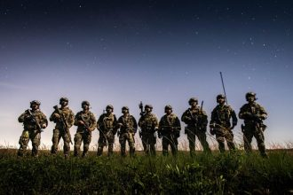 us army special operations