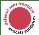 Image result for Défense sans frontière