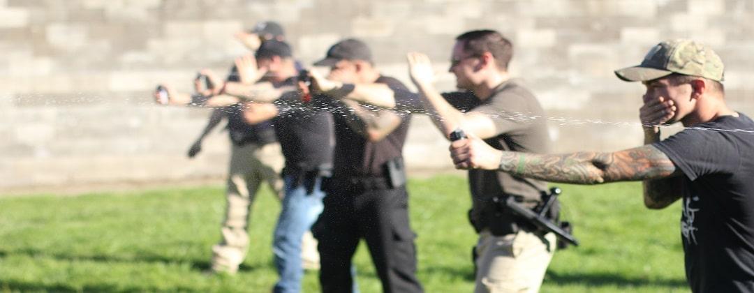 Unarmed Security Jobs