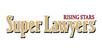 Se necesita abogado