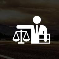 asesoramiento-juridico-talleres
