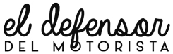 logo-menu-defensor-motorista