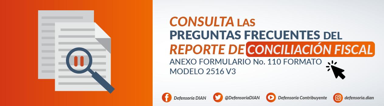 BANNER-WEB-ReporteConciliaciónFiscal-14