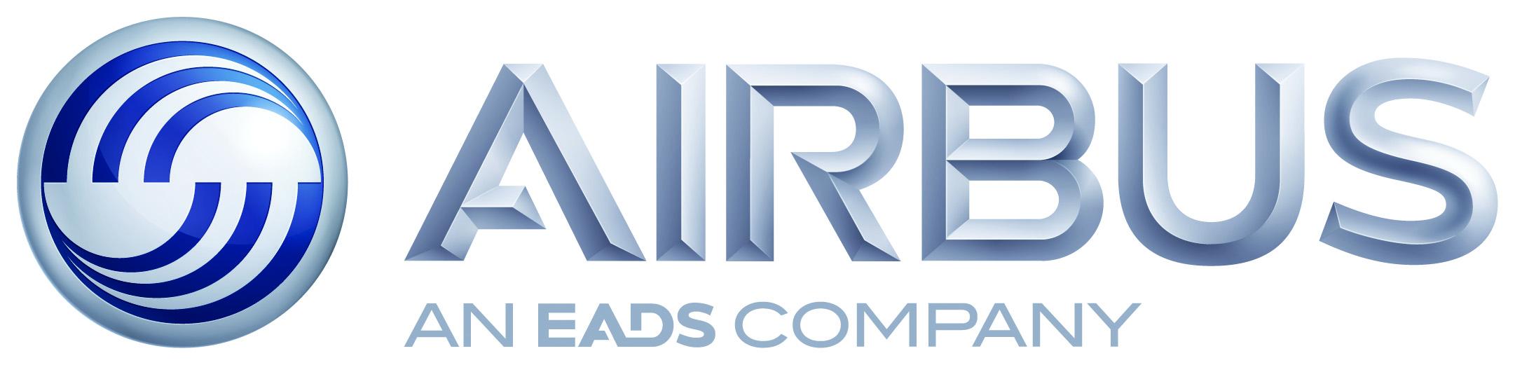 https://i2.wp.com/www.defesaaereanaval.com.br/wp-content/uploads/2014/04/airbus-logo.jpg
