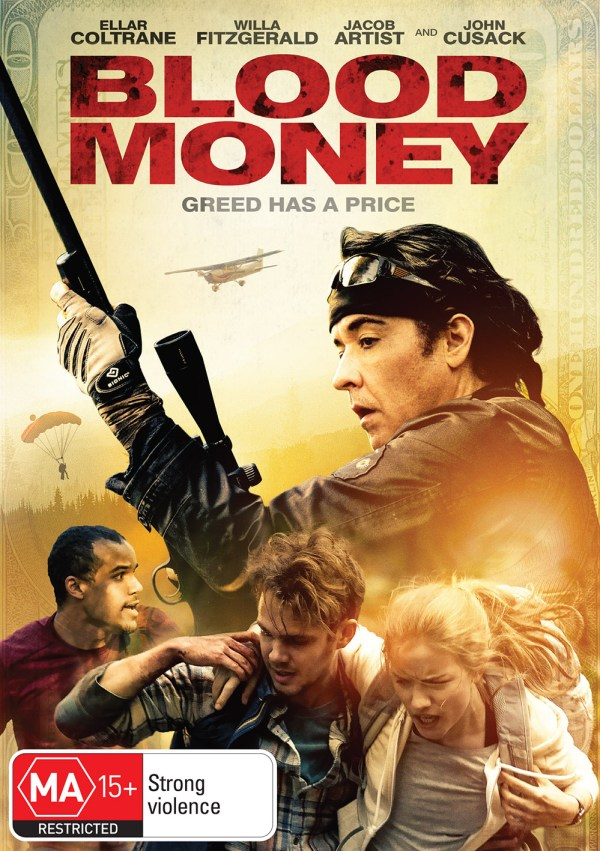 DEF2762 Blood Money DVD front FINAL