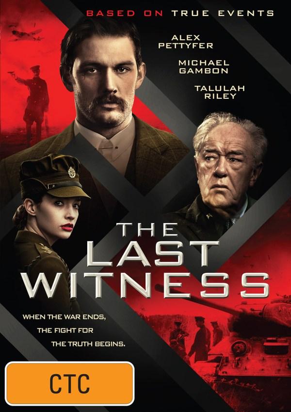 Last Witness_temp front