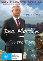 Doc Martin On the Edge