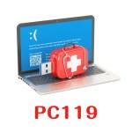 アイコン(PC119)