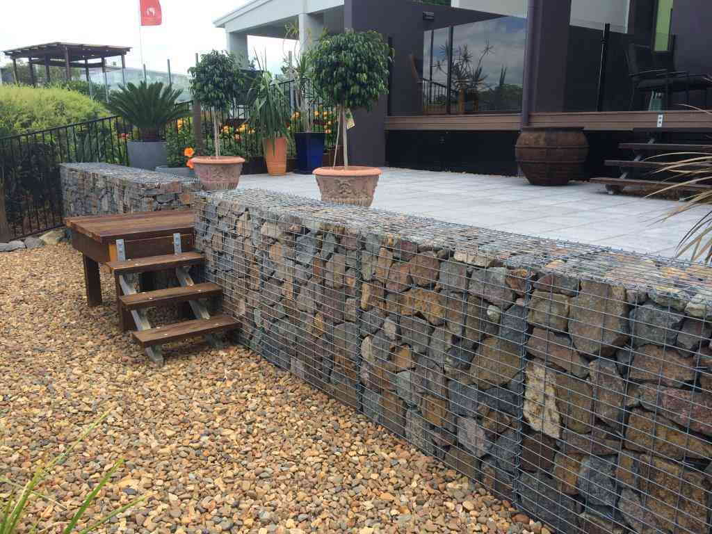 Large Landscaping Stones Sale