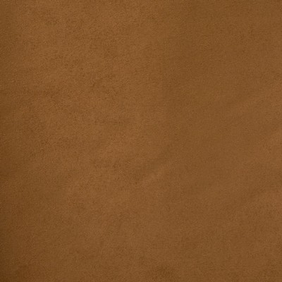 tan softline luxury drapery panels color tan swatch available