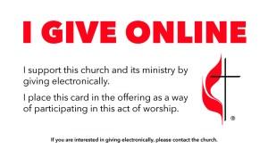 OnlineGivingCard1_UMC
