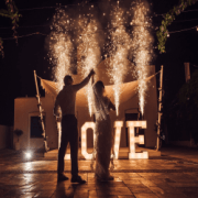 Appoint The Top Wedding Planners & Wedding DJs at Definitive Disco