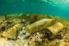 environnement, défis de pêche