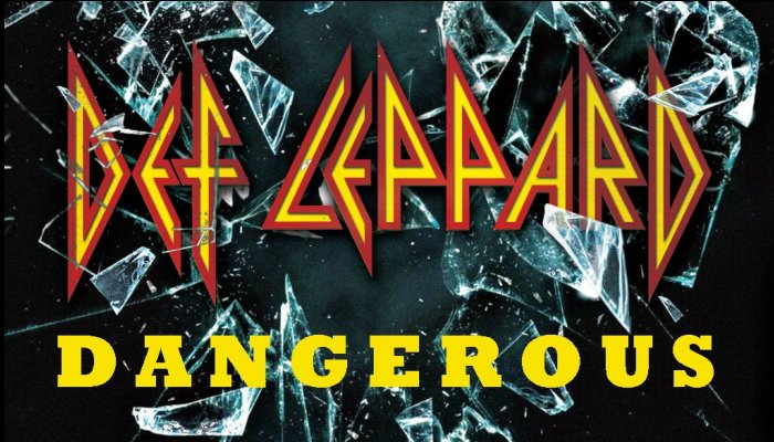 Def-Leppard-Self-Titled-Album-Dangerous