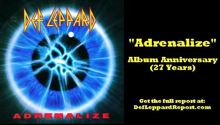 Def-Leppard-Adrenalize-Album-Anniversary