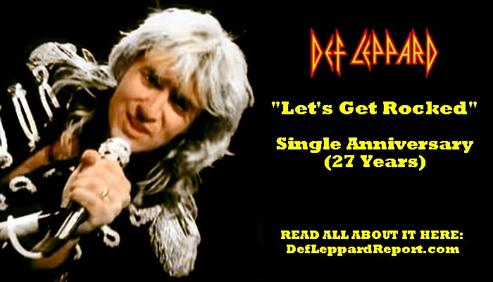 Def-Leppard-Lets-Get-Rocked-Single-Anniversary