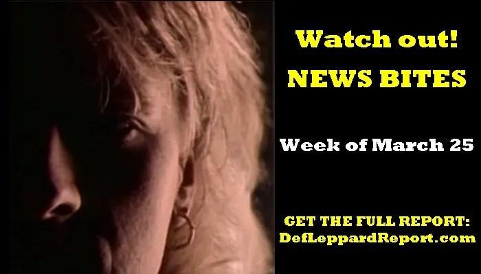 Def-Leppard-News-Love-Bites