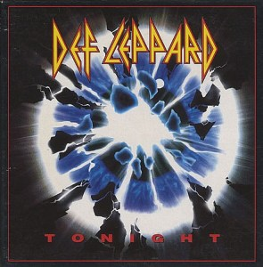 Def-Leppard-Tonight-CD-Single-Cover