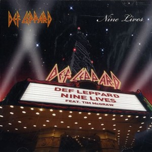 Def-Leppard-Nine-Lives-CD-Single