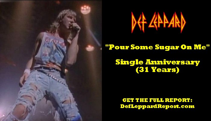 Def-Leppard-Pour-Some-Sugar-On-Me-Video-Joe-Elliott
