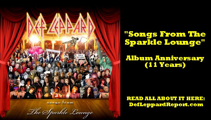 Def-Leppard-Songs-From-The-Sparkle-Lounge-Anniversary