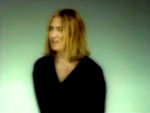 Def Leppard's Joe Elliott All I Want Is Everything music video