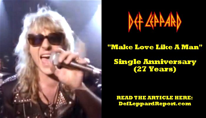 Def-Leppard-Make-Love-Like-A-Man-Song-Video