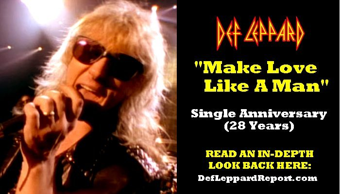 Def-Leppard-Make-Love-Like-A-Man-Song-Spotlight