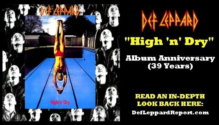 Def-Leppard-High-n-Dry-album-anniversary
