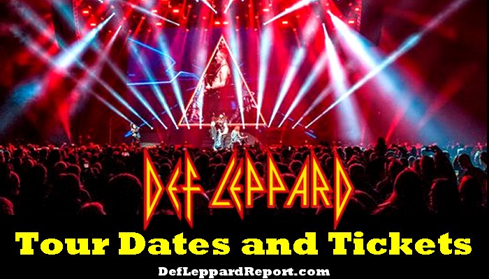 Def-Leppard-Tour-concert-dates-tickets