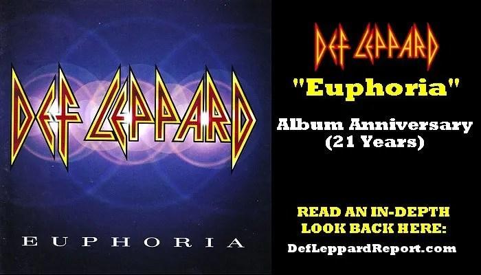 Def-Leppard-Euphoria-album-anniversary