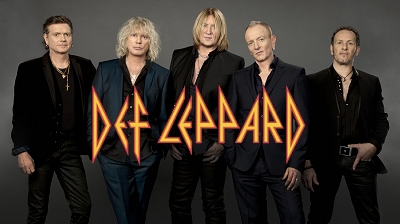 Image result for images of def leppard
