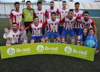 El C.D. Manacor torna a Tercera Divisió