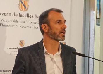 Biel Barceló demana disculpes