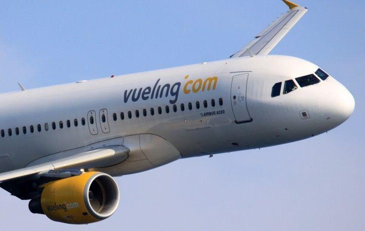 Manacor demana el descompte del 75% en vols de les Illes a la Península