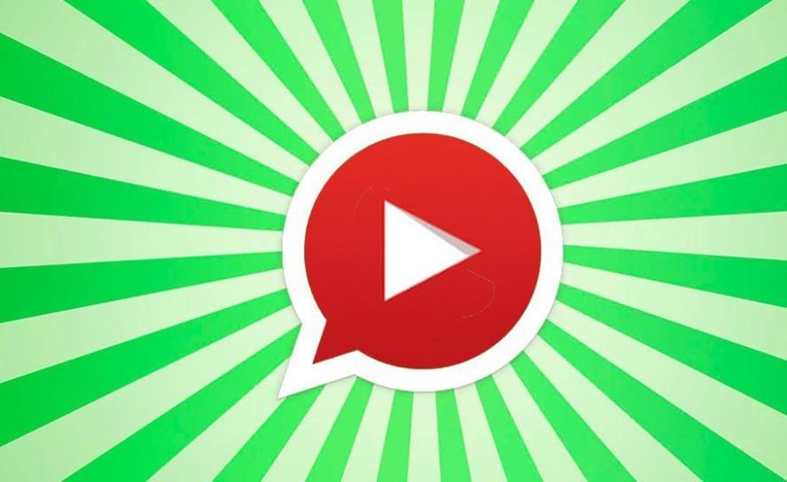 WhatsApp permetrà veure vídeos i seguir conversant alhora